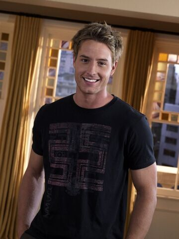 File:Justin-Hartley.jpg