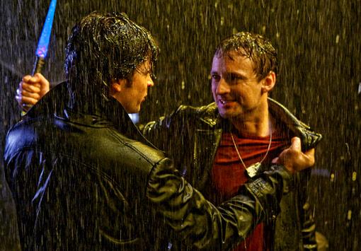 File:Smallville-Salvation 510.jpg