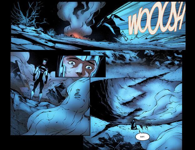 File:Flash Superman Impulse Bart Allen s11 039 1363977825769.jpg
