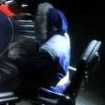 File:MV Captain Cold.jpg