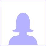 File:Portal Female.jpg