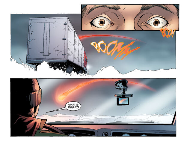 File:Smallville - Alien 001-019.jpg