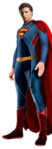 File:Smallville justice league copy.jpg