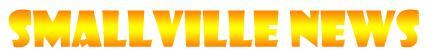 File:Smallville News.jpg