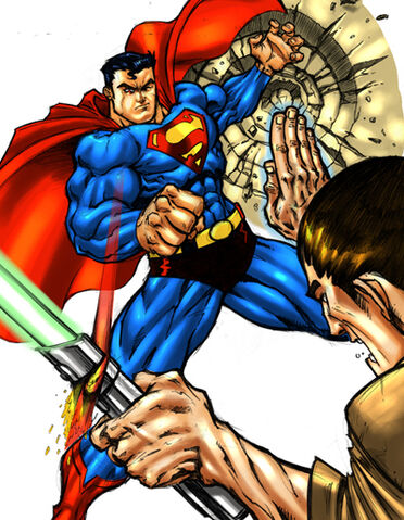 File:Superman-vs.jedi.jpg