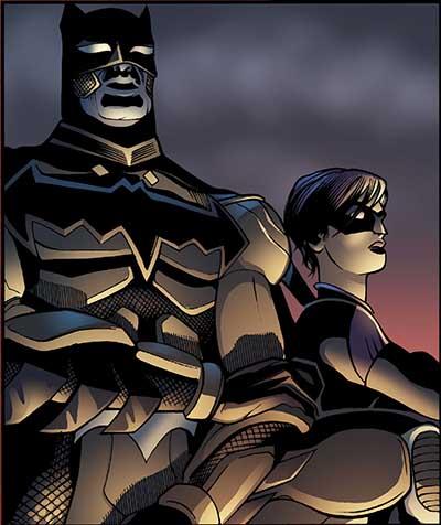 File:Batman Smallville SmallvilleBatmanNightwing.jpg