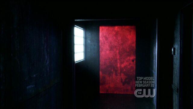 File:Red door.jpg