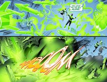 Smallville - Continuity 006 (2014) (Digital-Empire)018
