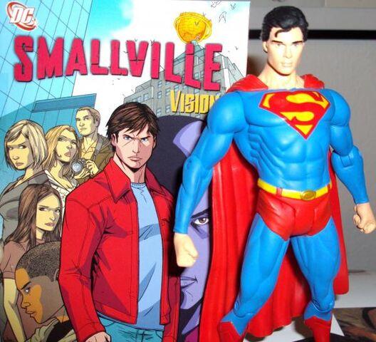 File:Superman costume toy.jpg