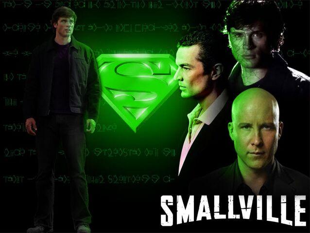 File:Smallville-kryptonite.jpg