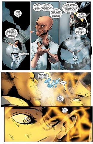 File:Smallville18e.jpg