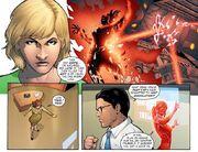 Smallville Alien ch 2 pg 15