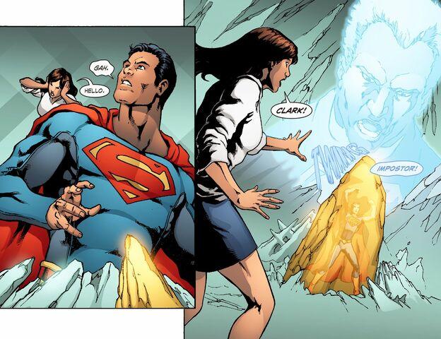 File:Empire-Smallville - Chaos 005-019.jpg