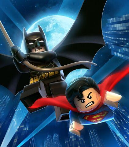 File:LEGO World´s Finest.jpg