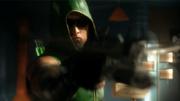 Season 10 credits Oliver 1