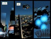 Smallville Chaos 12 1408736792376
