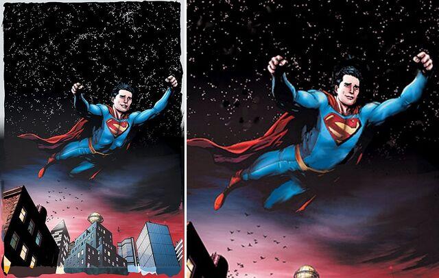 File:Superman sv blur TW Smallville GF allNewsmallville-embed.jpg