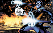 Batgirl Smallville iaqmu (1)