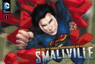 Smallvilleseason11-1