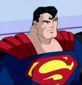 185px-Superman Fisher Price