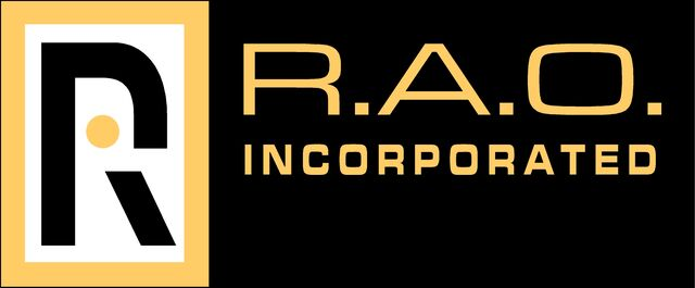 File:R.A.O. Incorporated (Smallville).jpg