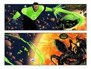 Smallville - Lantern 009-004