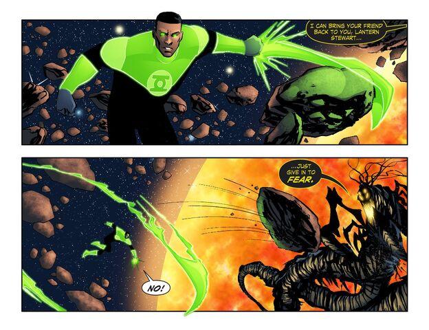 File:Smallville - Lantern 009-004.jpg