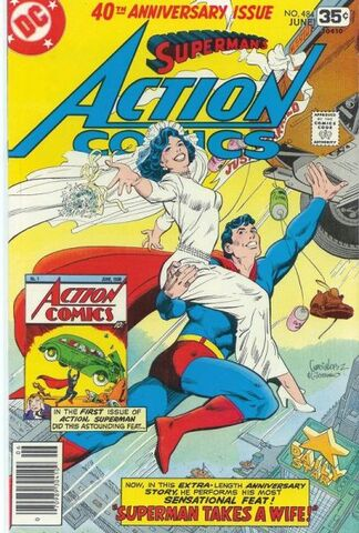 File:C2 2883 0 ActionComics484SupermanTakesaW.jpg