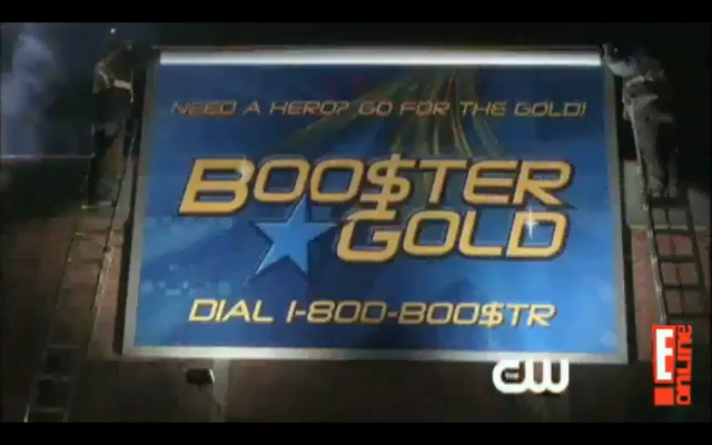 File:BOOSTER GOLD PROMO.png