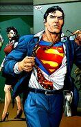 Clark Kent 002