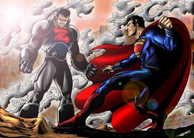 File:Zod-Prime vs Man of Steel.jpg