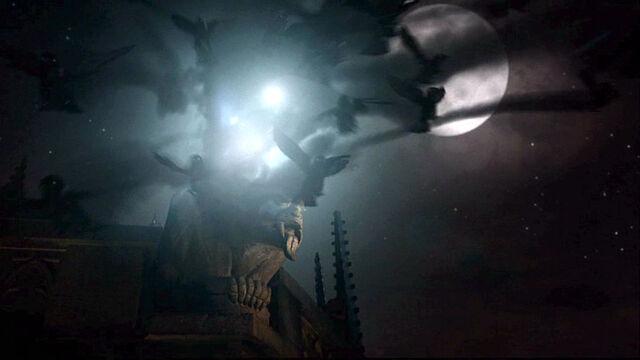 File:Darkseid-10x02-02.jpg