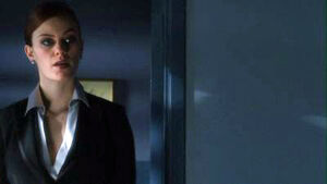 Normal devotedtocassidyfreeman power screencaps 040-1-