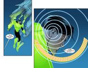 Smallville Lantern 1395491385974