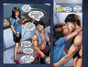 Smallville s11 ch 02 pg03