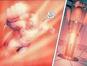 JK-Smallville - Alien 011-017