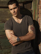 Jesse-Metcalfe-Jeff-Berlin-Photoshoot-x