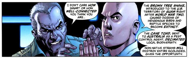 File:Superman RS Lex Luthor 1340382086.jpg