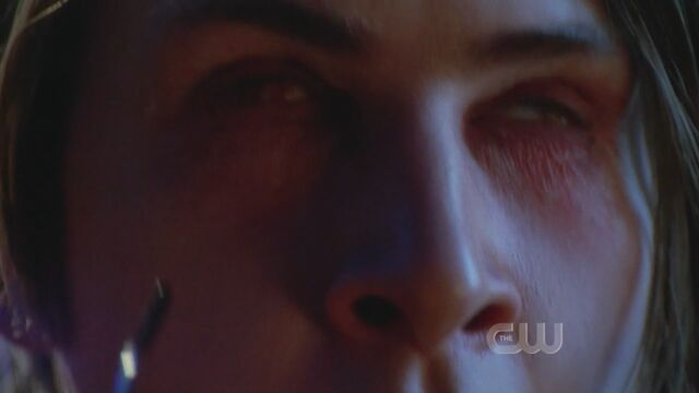 File:Tobias eyes.jpg