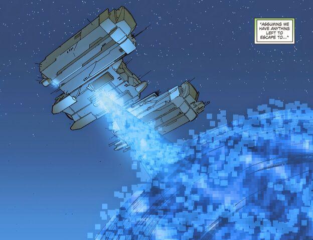 File:Smallville - Continuity 001 (2014) (Digital-Empire)016.jpg
