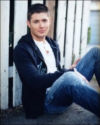 File:Jensen Ackles Alison Dyer 2005-11.jpg