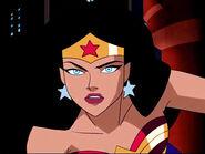 Justice-League 450