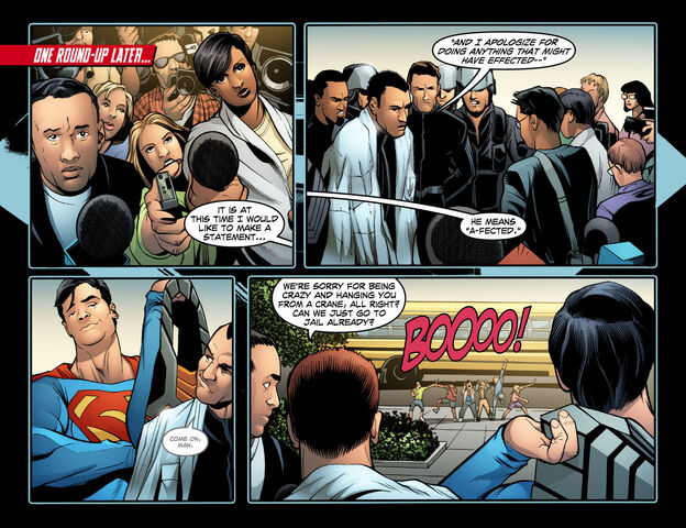 File:Superman SV S11 e485b0337aa3c9e39c9f17afddfb7a05.jpg