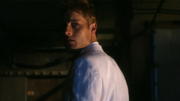 Season 10 credits Oliver 2