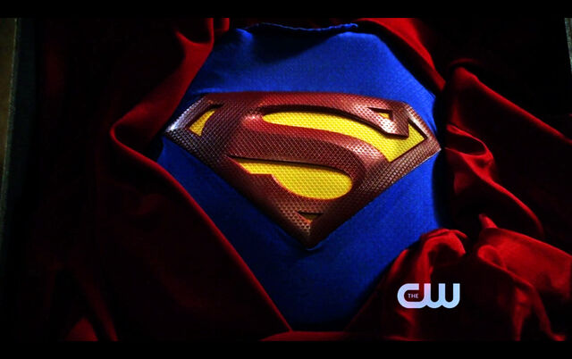 File:The Lengendary Super Suit.jpg