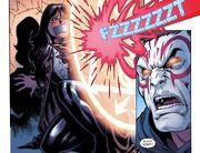 JK-Smallville - Harbinger 001-019