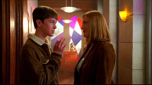 File:Smallville208 392.jpg