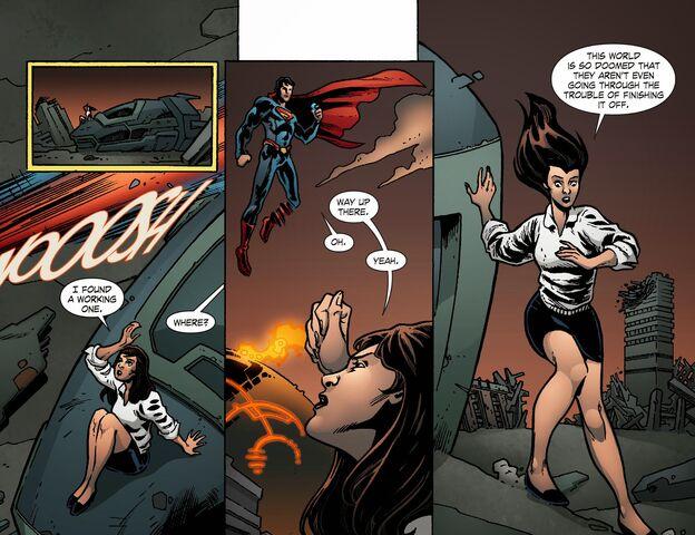 File:Smallville - Chaos 007 (Digital-Empire)007.jpg