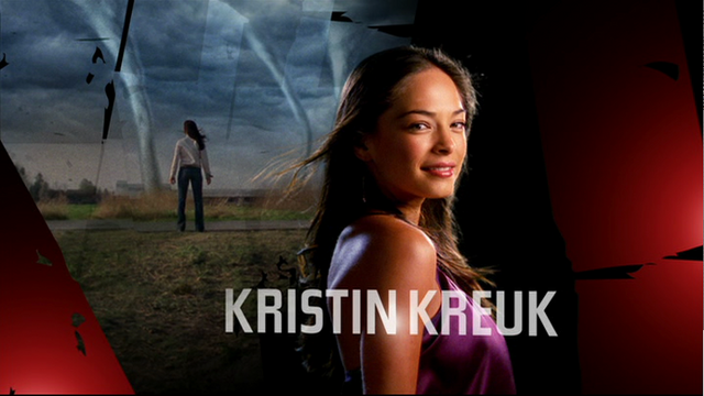File:Kristin Kreuk as Lana Lang.png