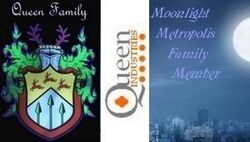 Familybanners